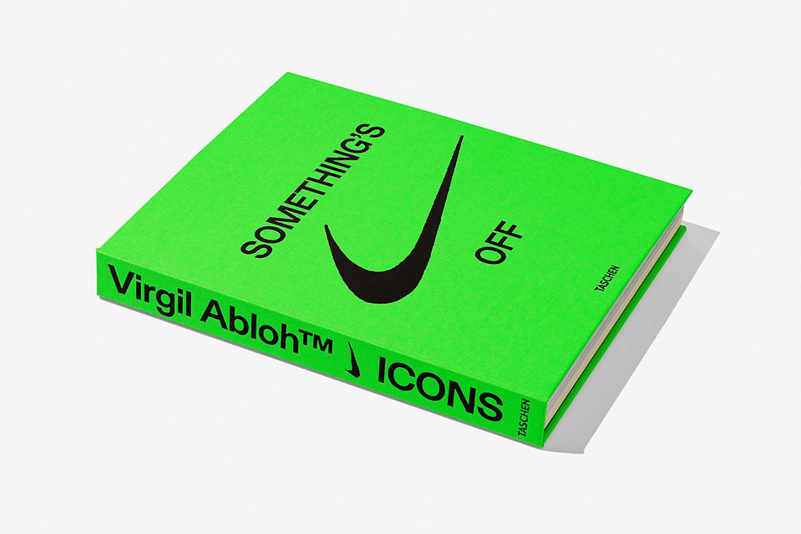 virgil-abloh-nike-book-icons-01