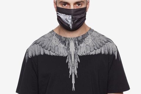 Aish Mask
