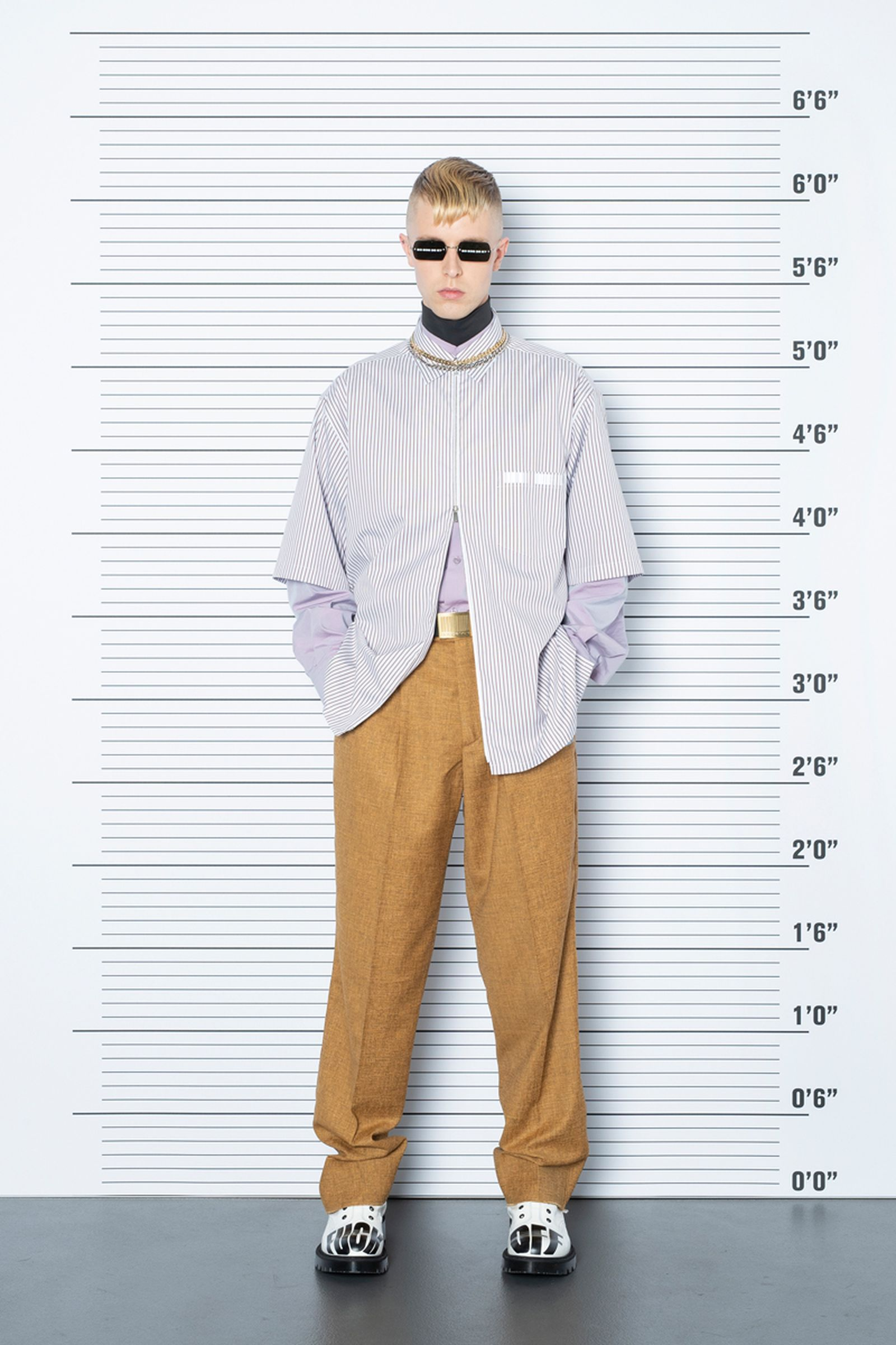 vetements-vtmnts-ss22-collection-lookbook- (66)