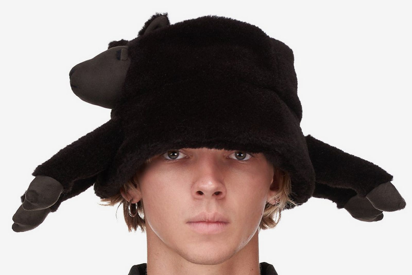bucket hats for fall