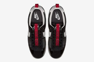 Nike. Nike. Nike. Previous Next. Brand  Kendrick Lamar x Nike. Model  Cortez da17b91ba