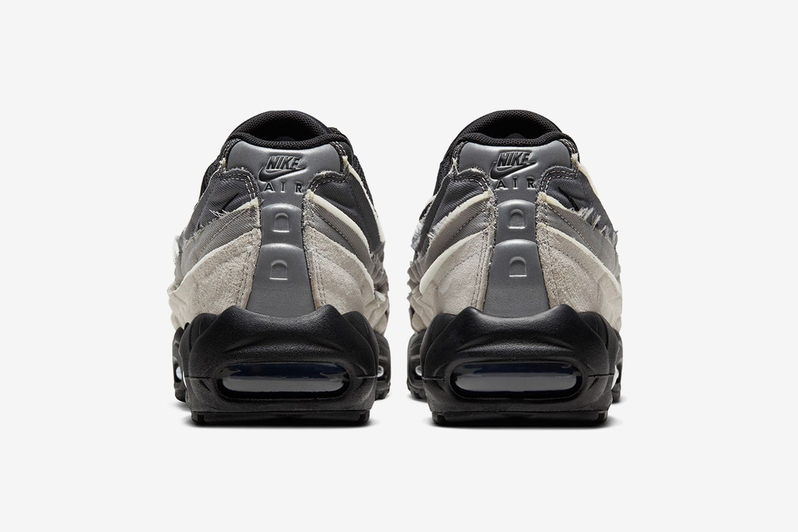 comme-des-garcons-homme-nike-air-max-95-release-date-price-official-12
