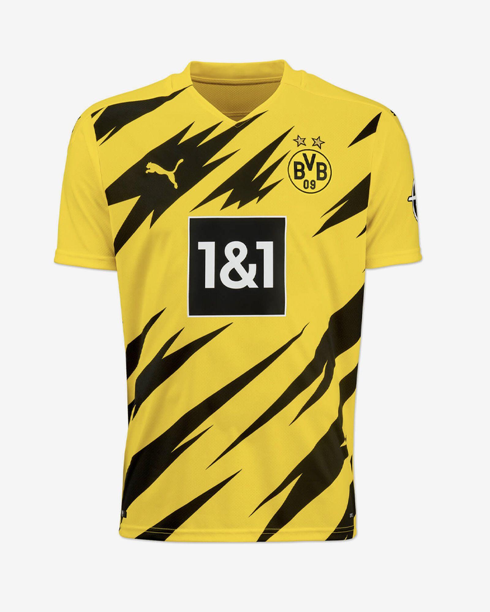 football-shirts-2020-review-15