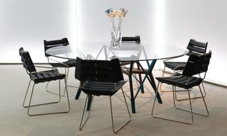 a270fa0dc061 fragment design x Louis Vuitton Price List   Pop-Up Revealed