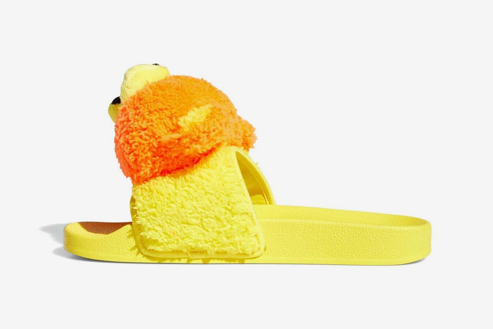 jeremy-scott-adidas-adilette-slides-js-bear-release-date-price-02