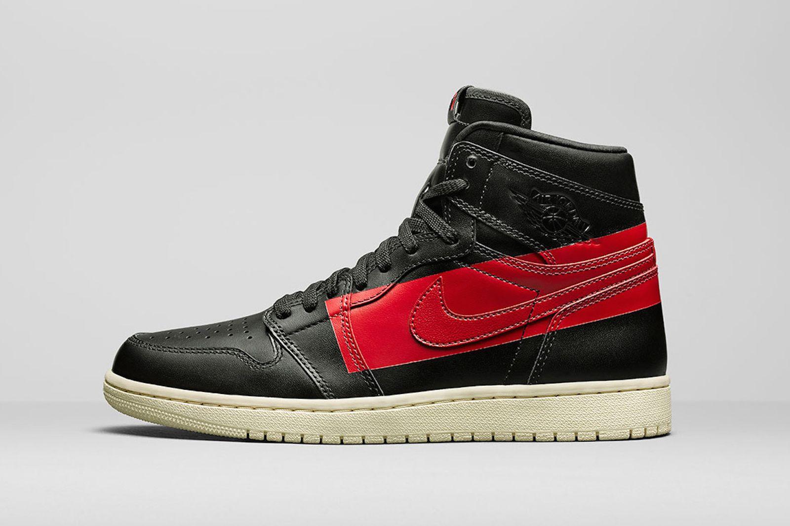 air jordan 1 couture release date price info Air Jordan 1 Retro High OG Nike jordan brand