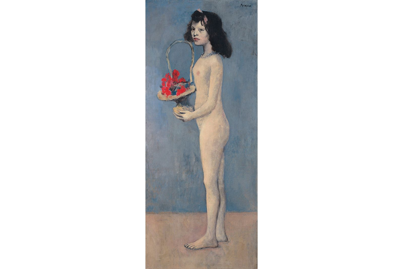 picasso-young-girl-painting-115-million-001