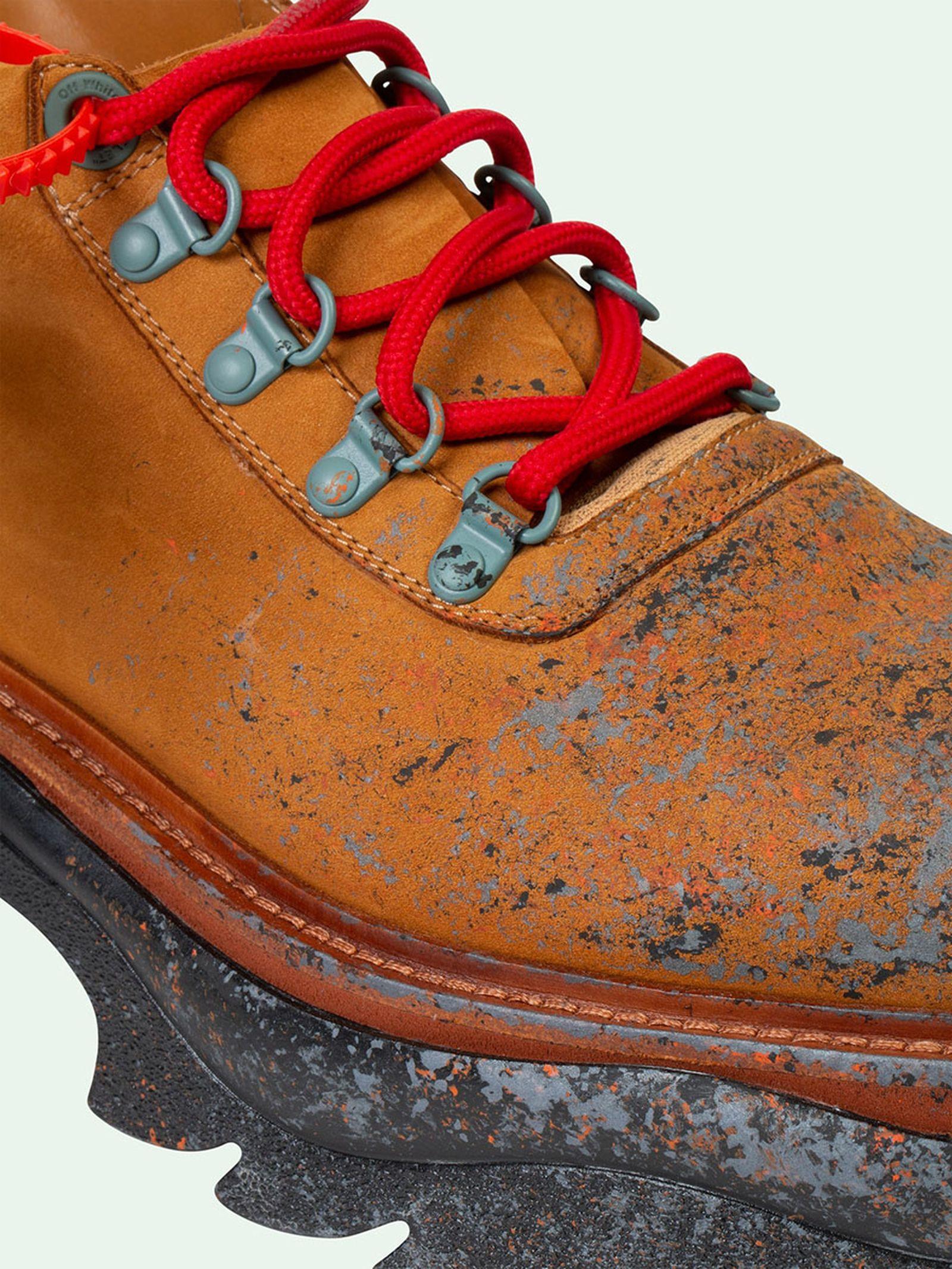 off-white-ridged-sole-sneaker-release-date-price-09