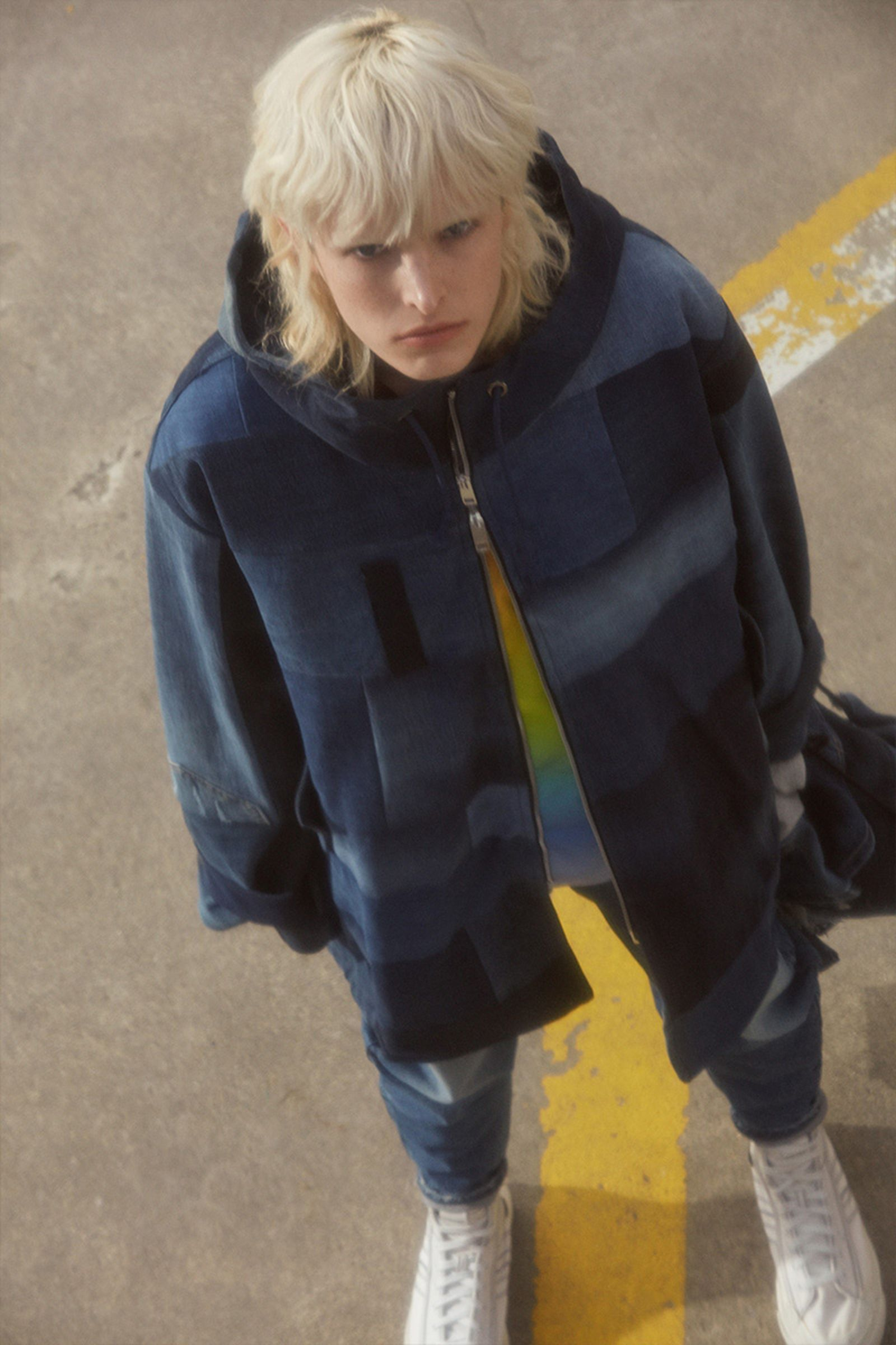diesel-upcycling-for-55DSL-lookbook-12