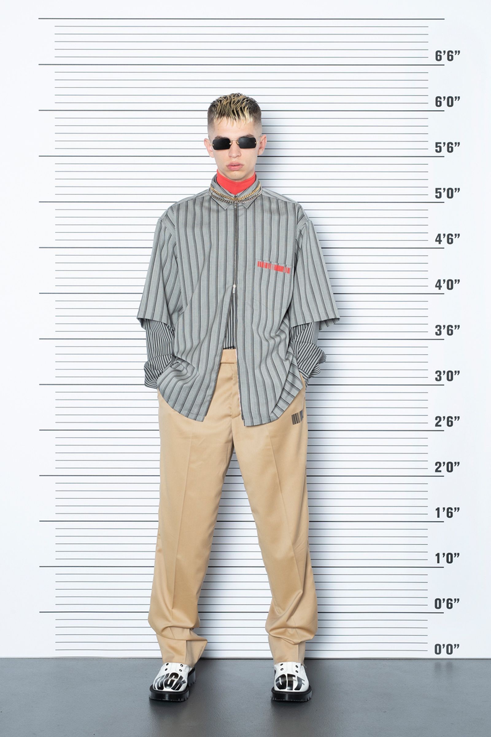 vetements-vtmnts-ss22-collection-lookbook- (72)