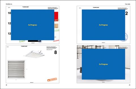 Ikea X Off White Release Date Prices