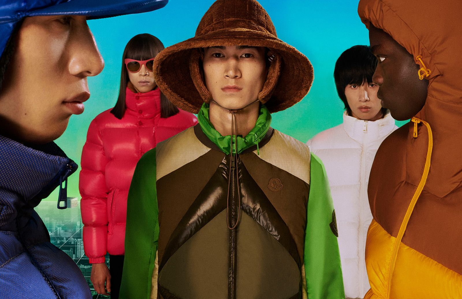 moncler-mondogenius-changed-luxury-before-its-about-to-again-17