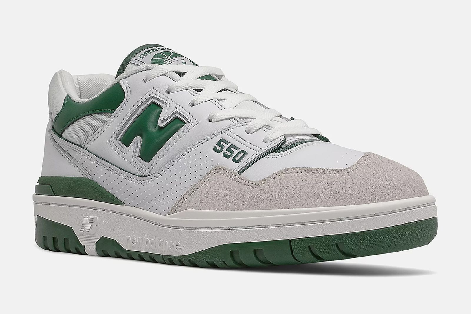 new-balance-550-june-colorways-release-date-price-08