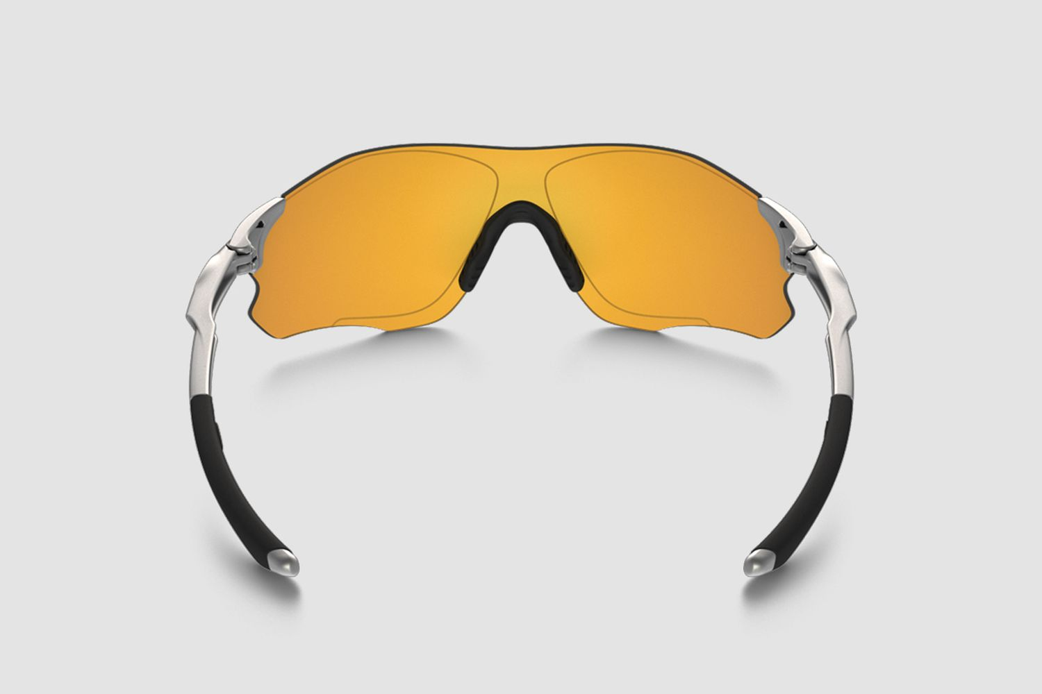 EV Zero Sunglasses