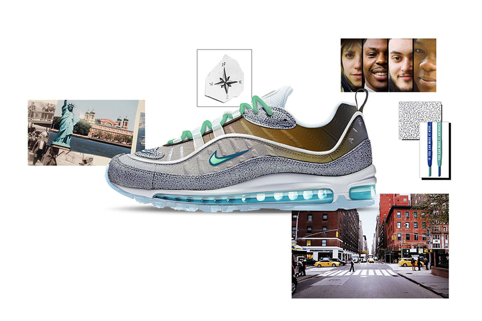nike-on-air-air-max-design-contest-10