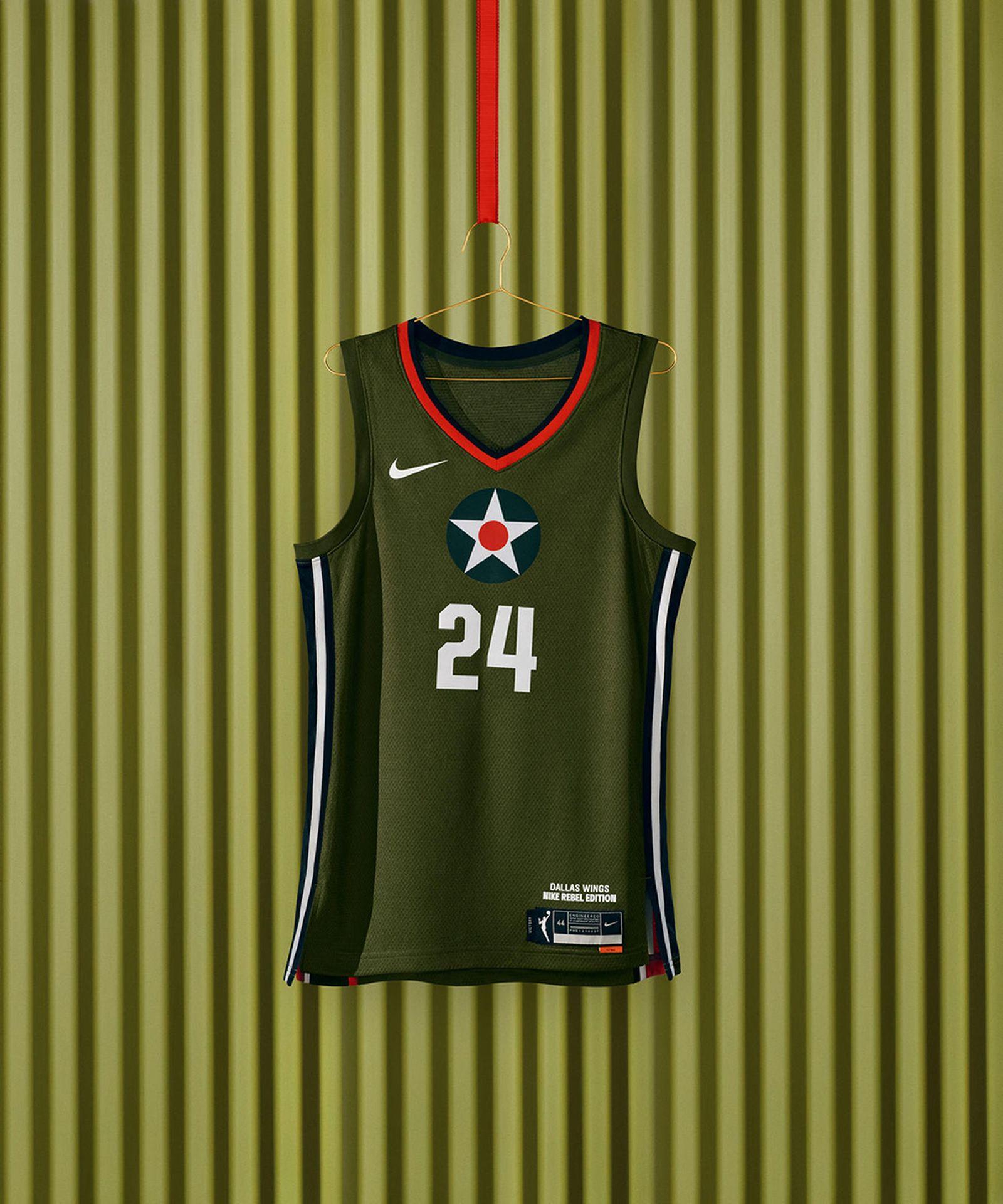 nike-wnba-2021-uniforms-11