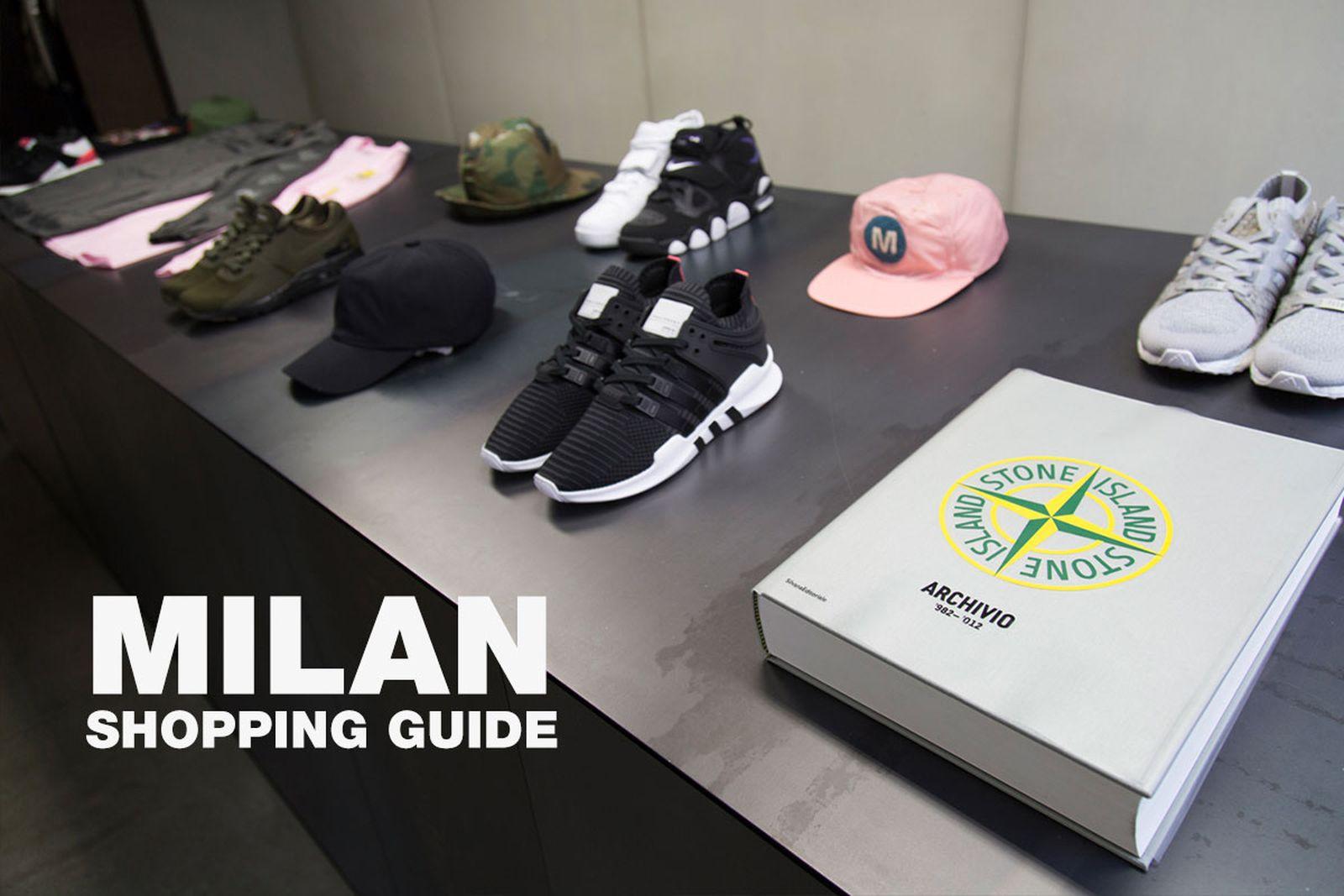 milan-shopping-guide-main
