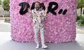 Takashi Murakami's New Solo Show Is Taking Over Perrotin Shanghai