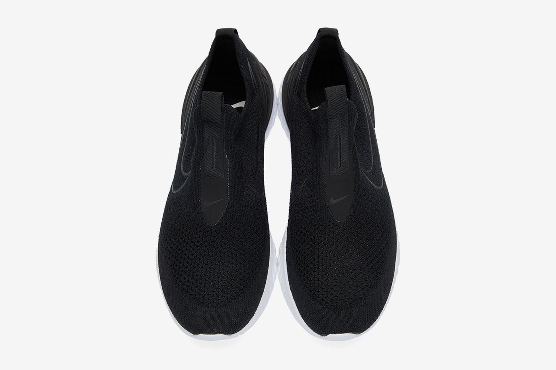 Epic Phantom React FK Sneakers