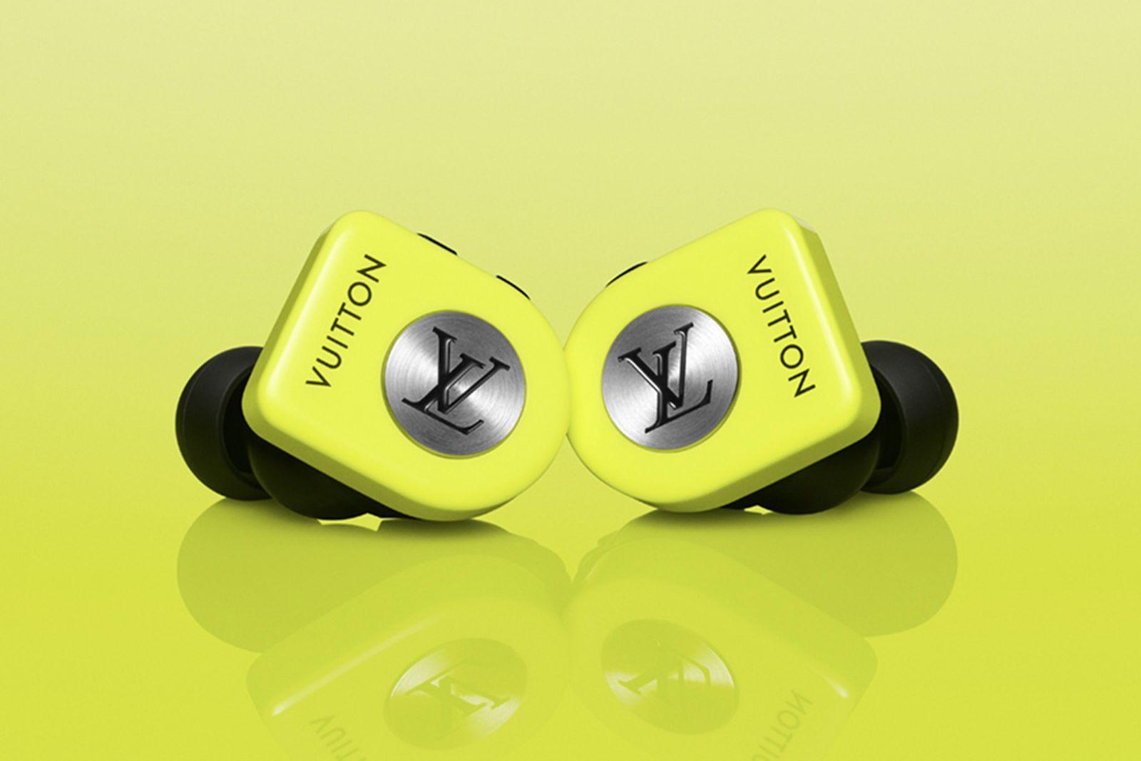louis-vuitton-wireless-earphones-horizon-second-release-01