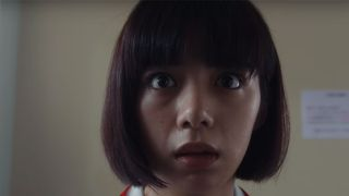 watch trailer sadako new ring film Hideo Nakata the ring