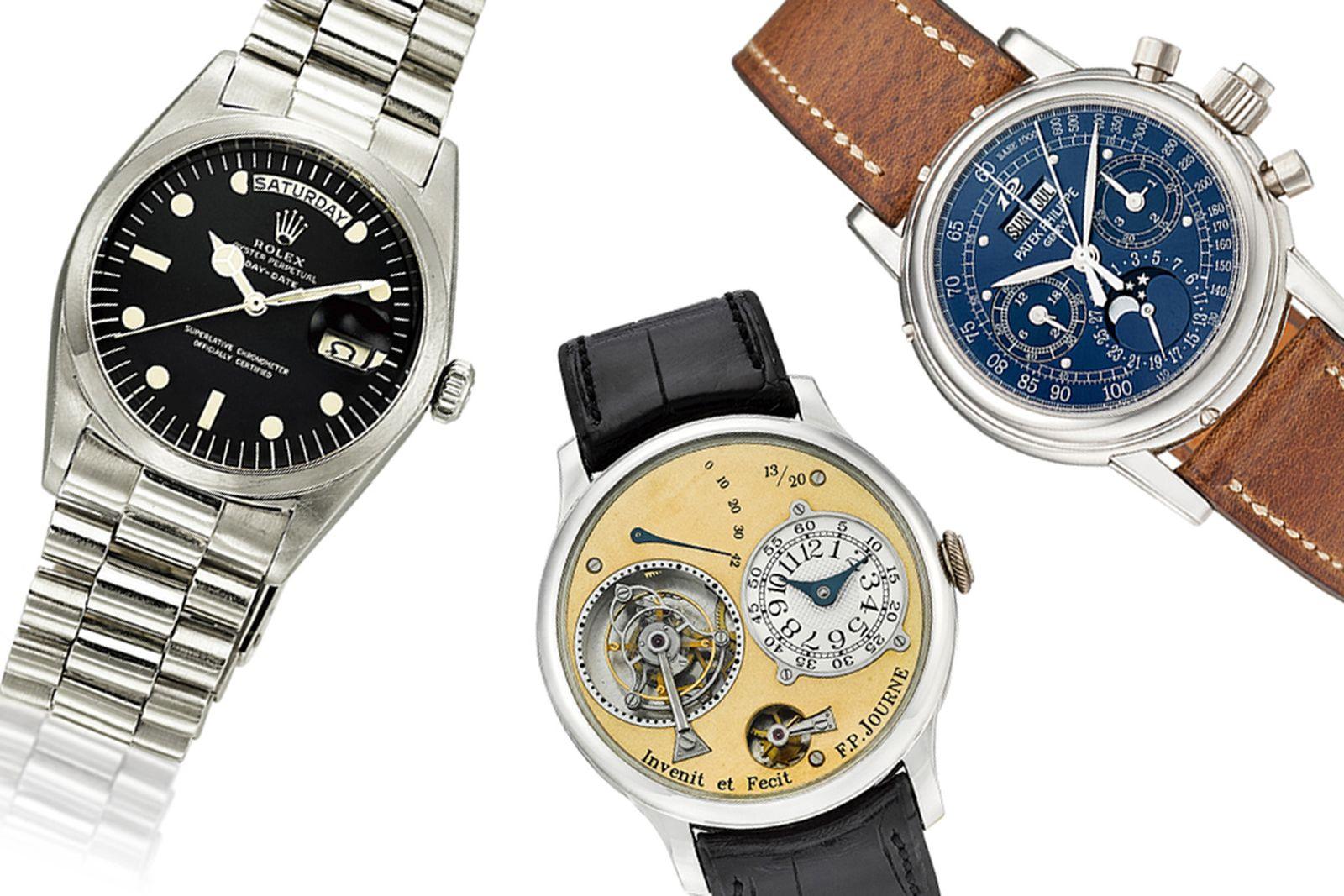 sothebys-hong-kong-important-watch-auction-main