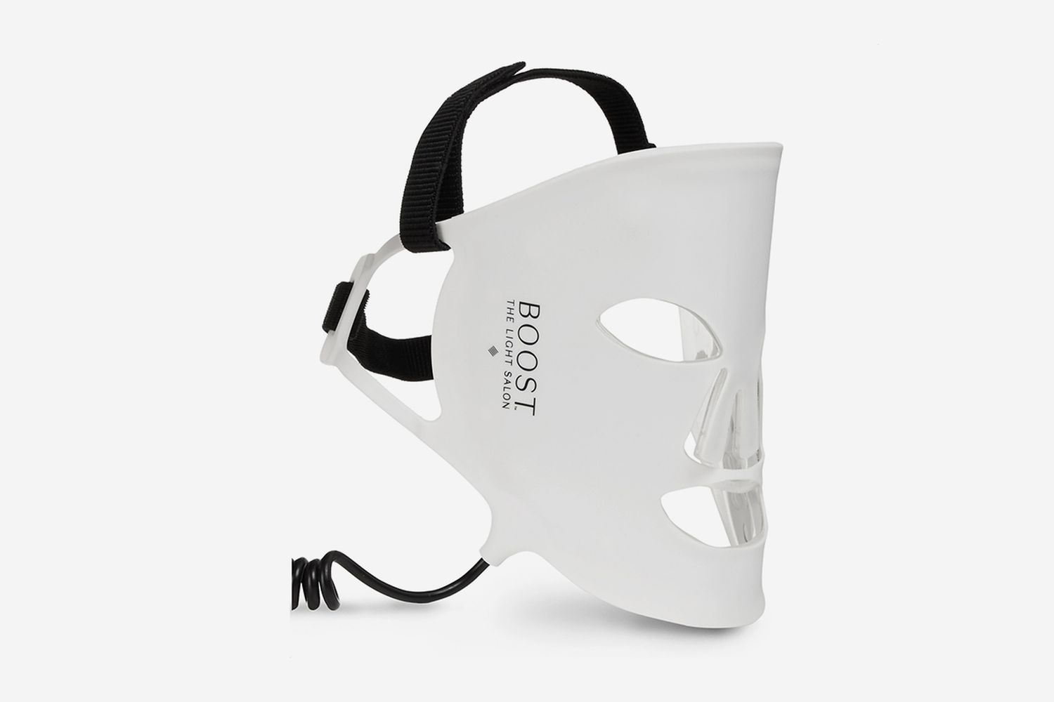 Boost Advanced LED Light Therapy Face Mask