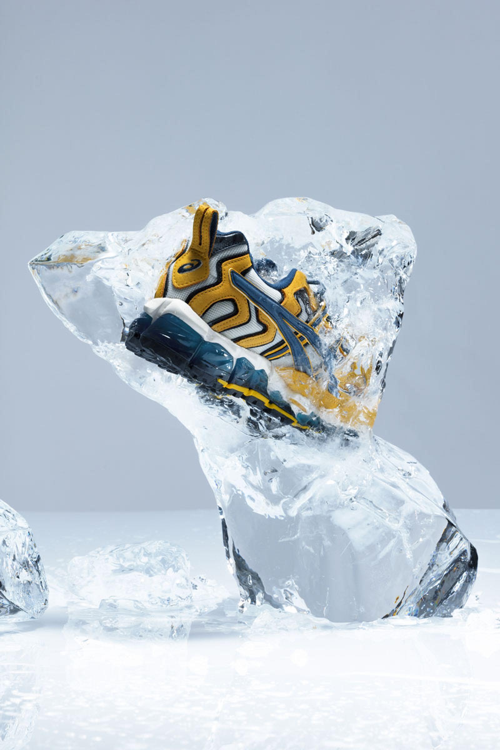 asics-gel-nandi-360-release-date-price-7