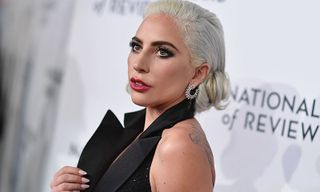Lady Gaga Speaks Out on Collaborating With R. Kelly