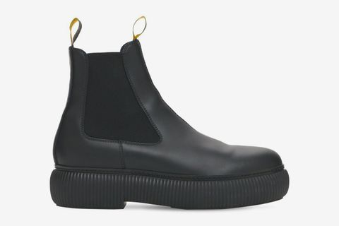 Arpege Ankle Boots