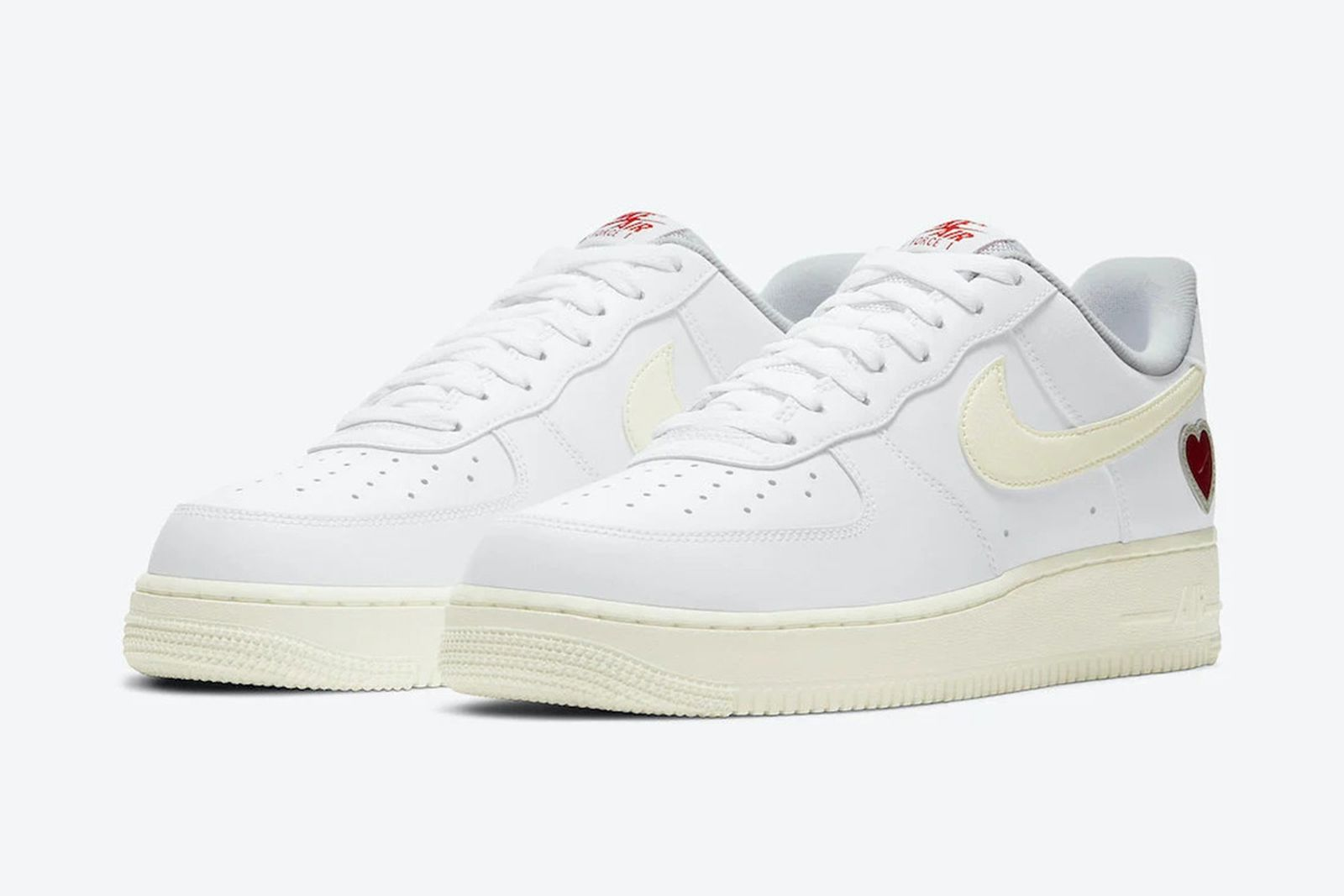 nike-air-force-1-valentines-day-2021-release-date-price-01