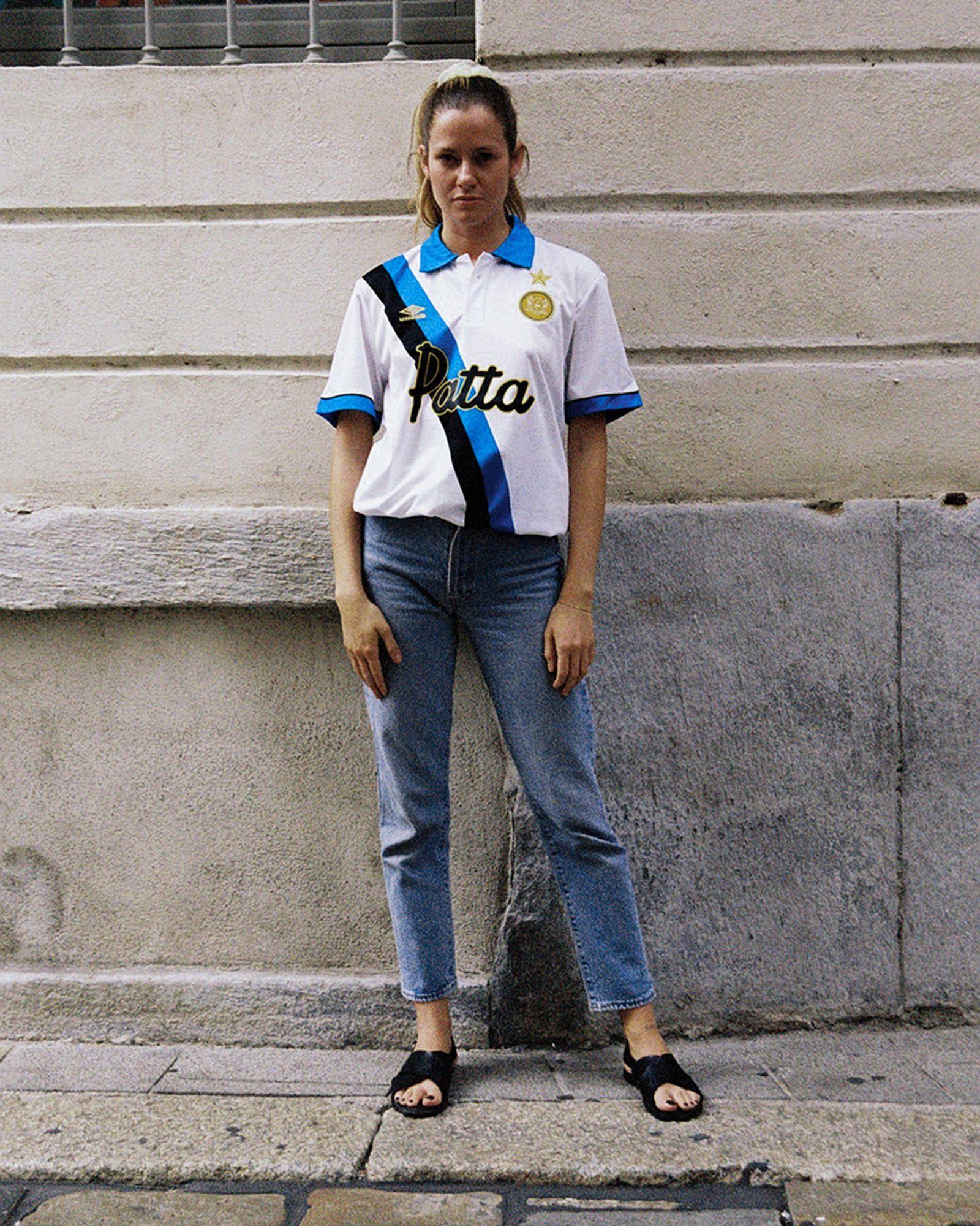 patta-umbro-inter-away-jersey-release-date-price-07