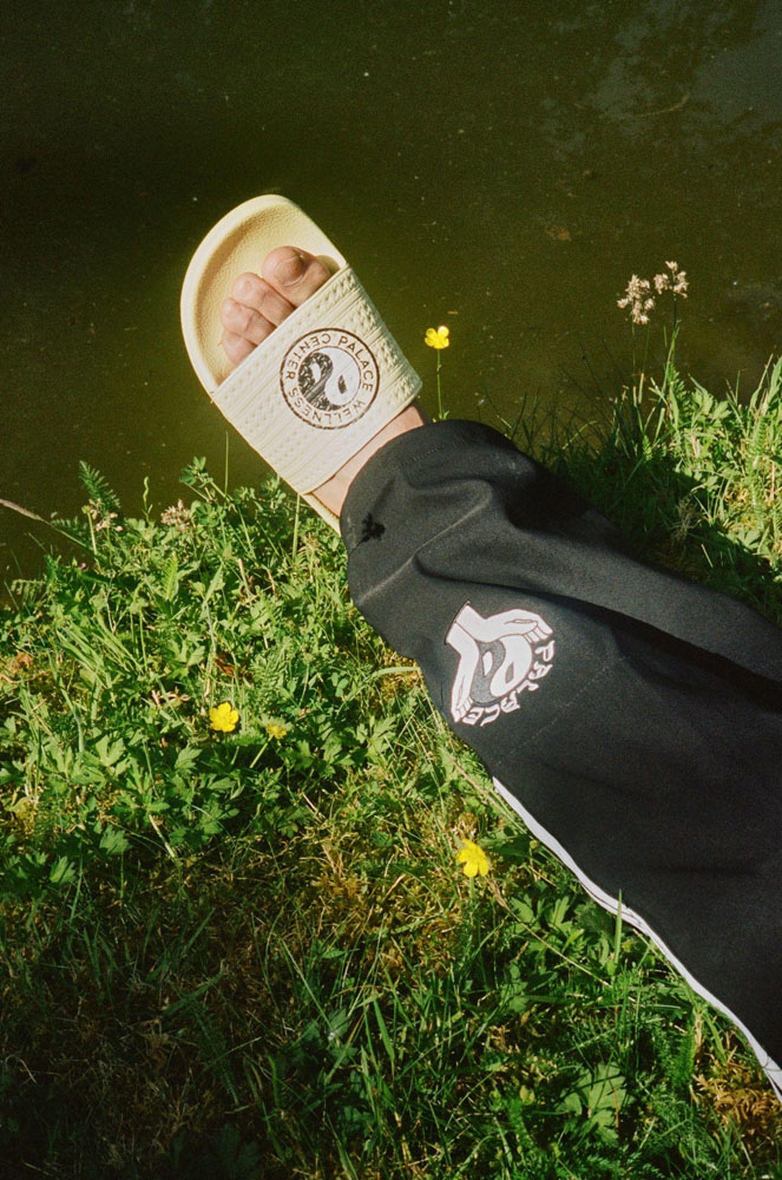 even-palace-x-adidas-wellness-now-03