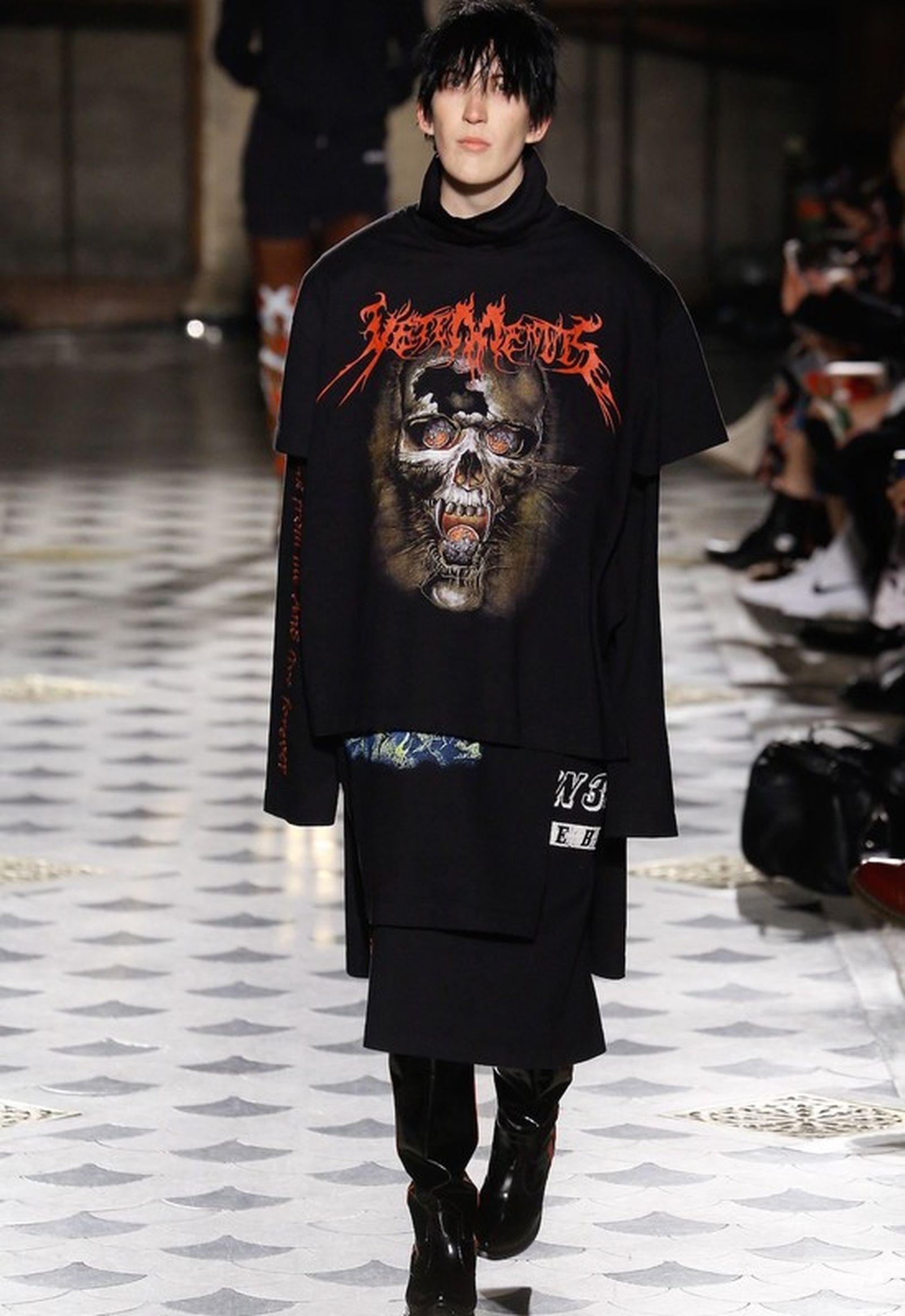 motorhead legacy fashion Jay Z Lemmy Kilmister SSS World Corp