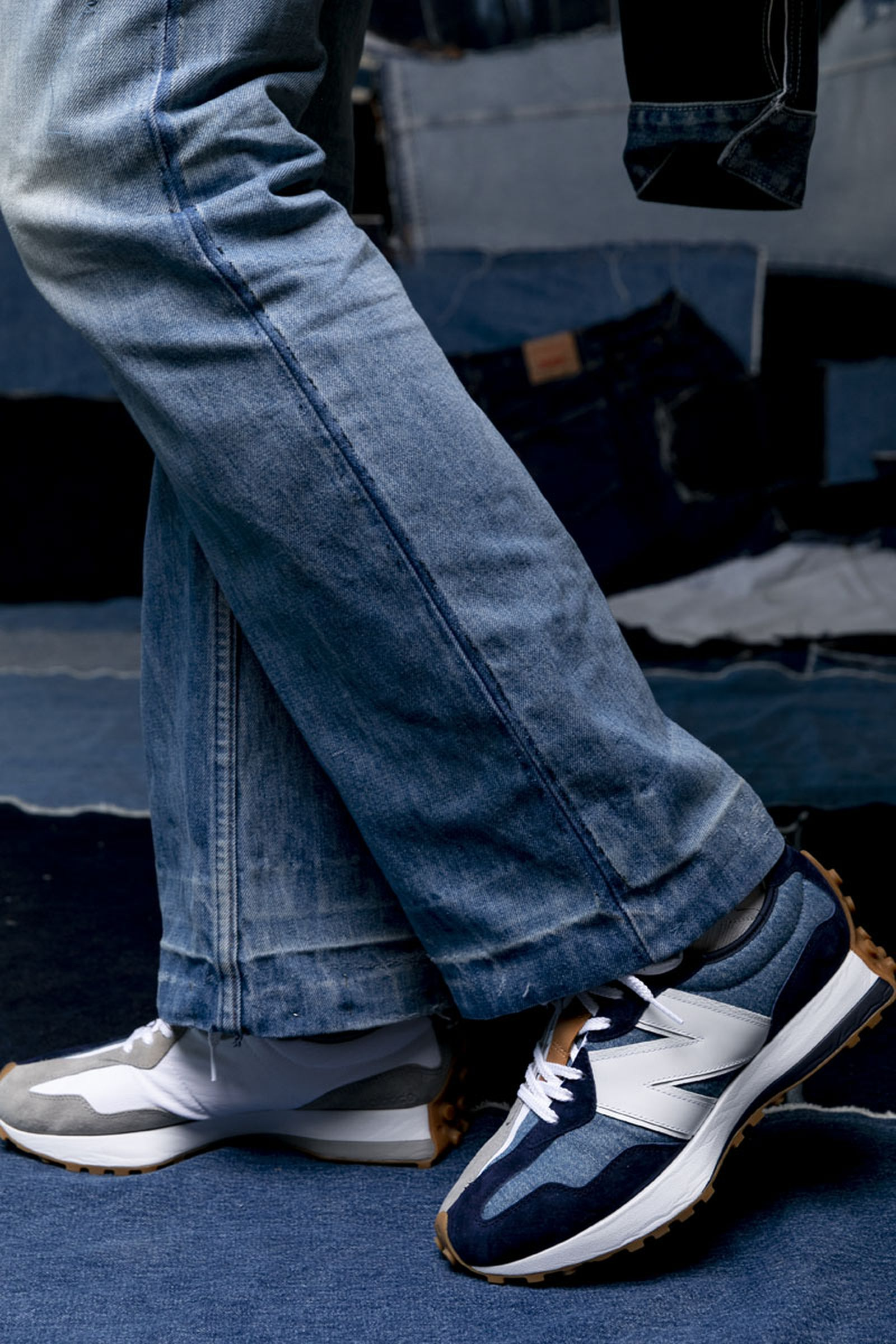 levis-new-balance-327-release-date-price-06