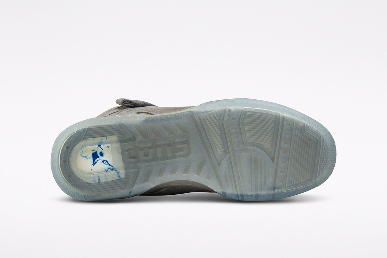 a-cold-wall-converse-chuck-taylor-lugged-release-date-price-05