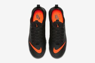 new style d4b87 1d40e Nike Mercurial TN  Release Date, Price   More Info