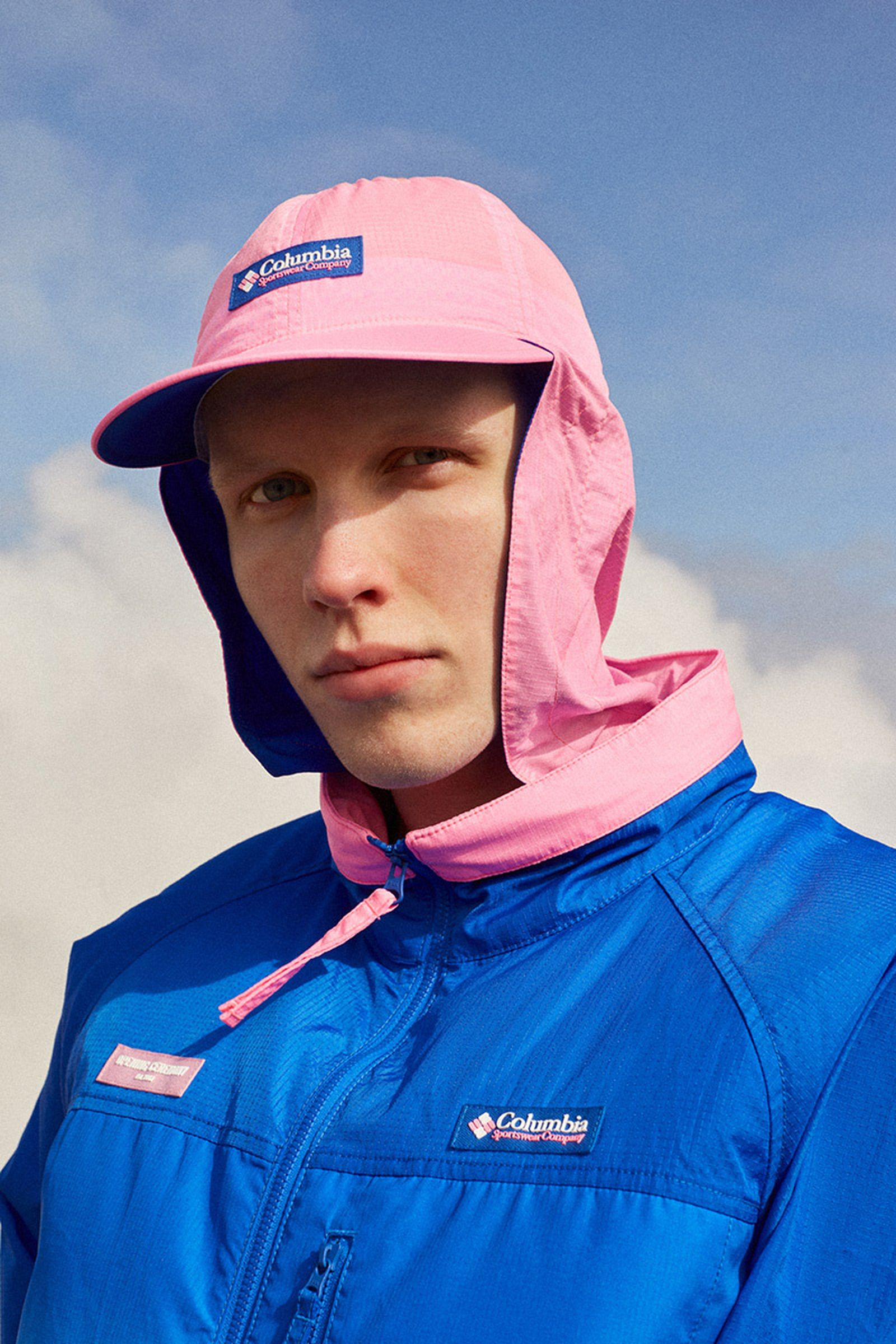 function-over-fashion-every-anti-fashion-outdoors-brand-you-need-to-know-04