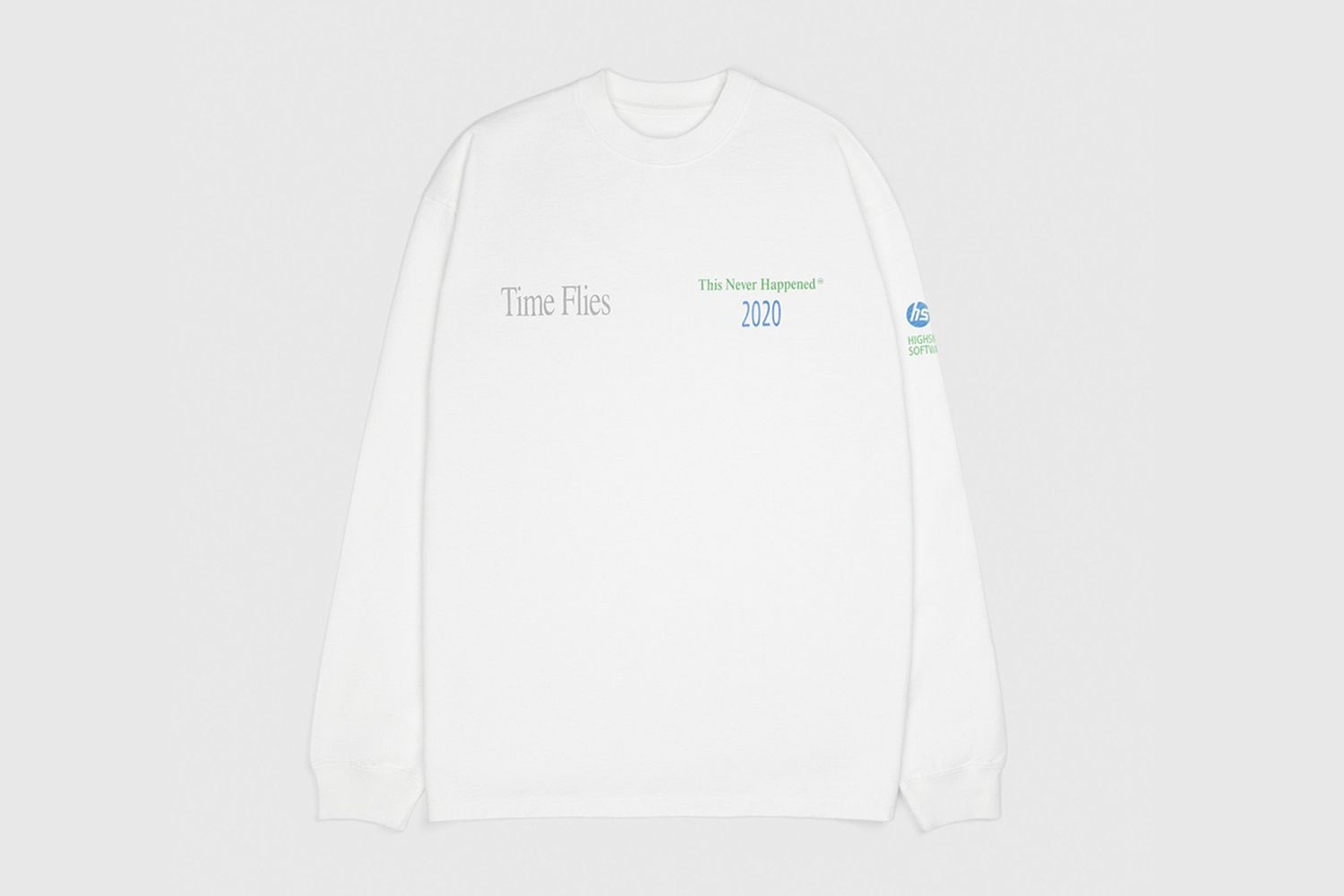 Tech Convention T-Shirt