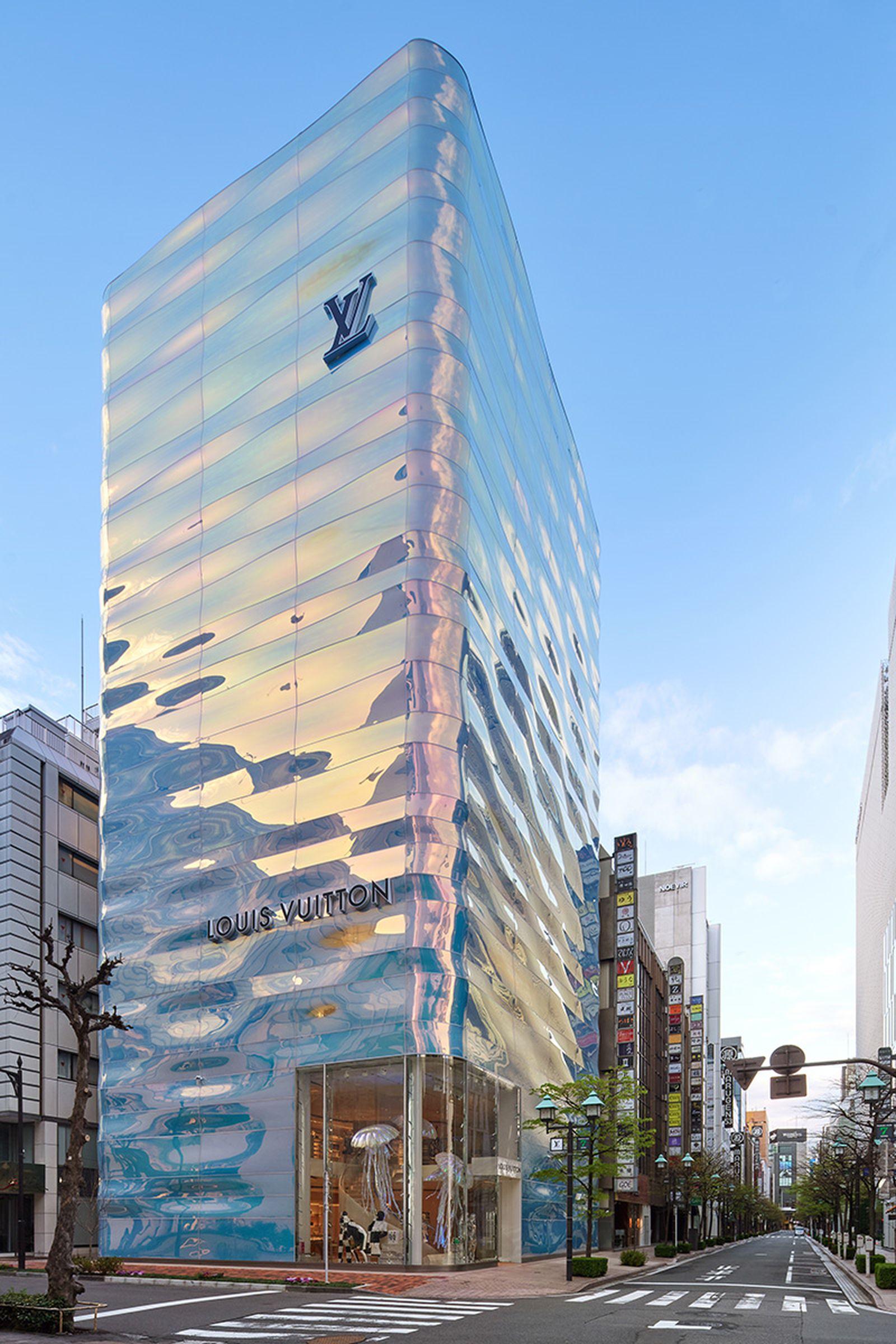 louis-vuitton-ginza-namiki-tokyo-store-03