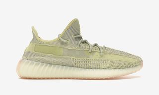 70d4971ac5776 Here's the Actual Meaning Behind Every Obscure YEEZY Colorway Name