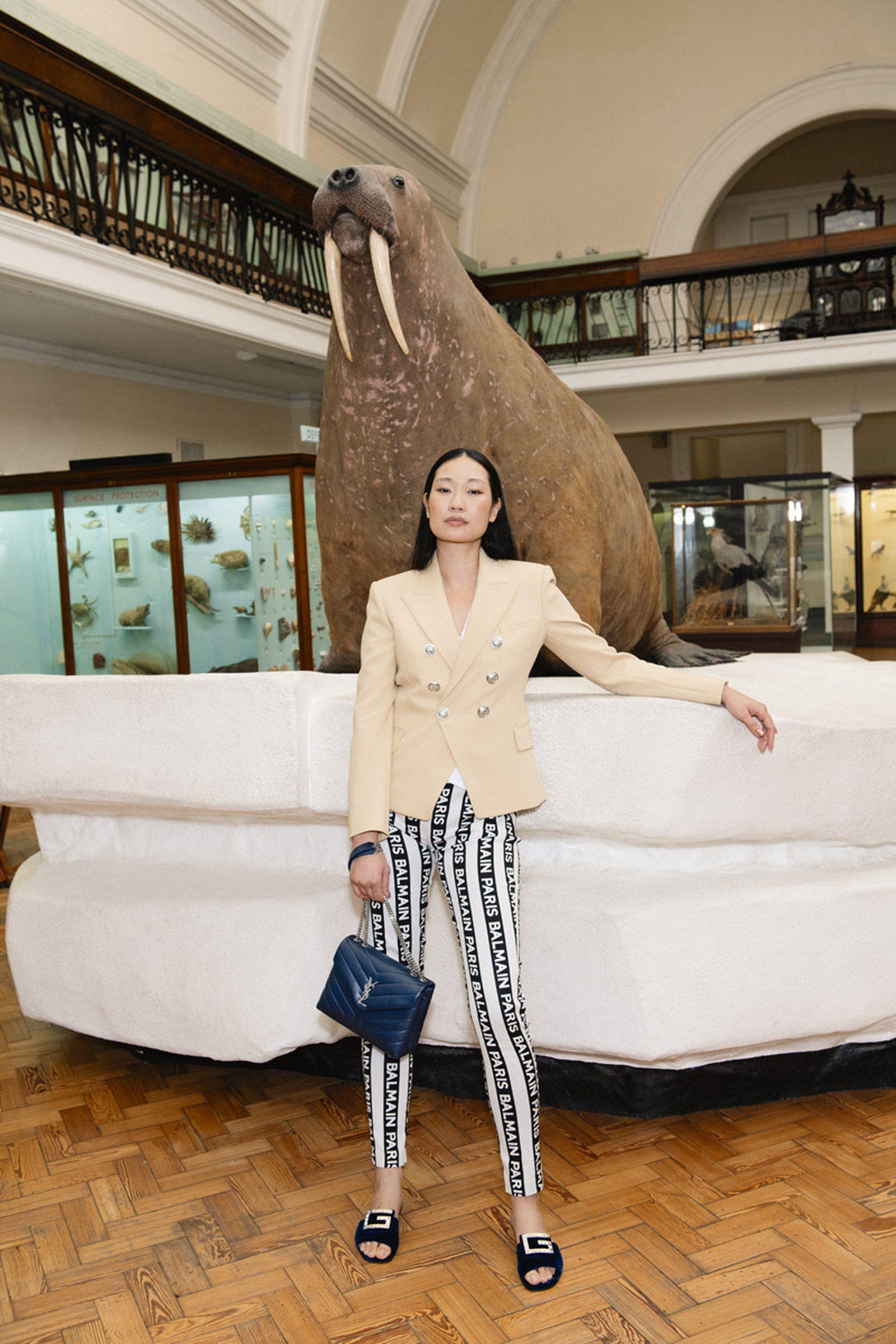 flannels-biggest-luxury-retailer-youve-never-heard-of-06