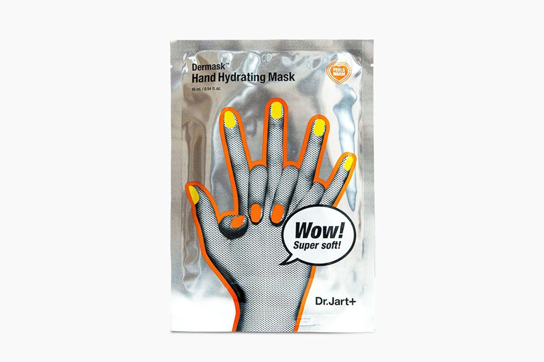 Dermask™ Hand Hydrating Mask