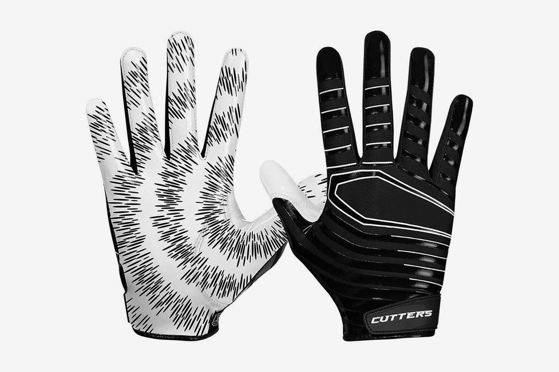 Football Glove