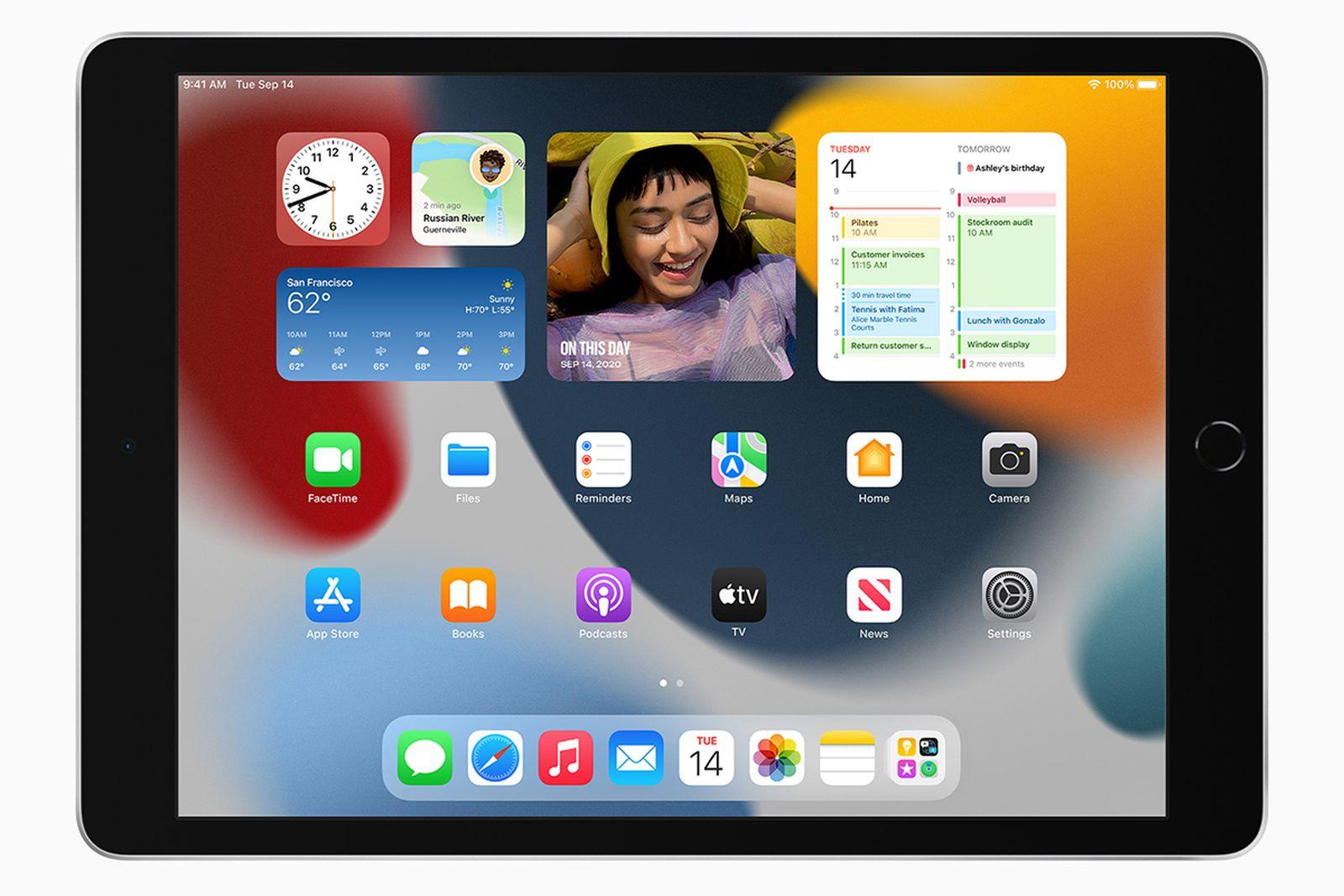apple-ipad-ios15-mini- (2)