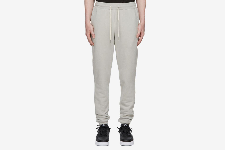 LA Lounge Pants