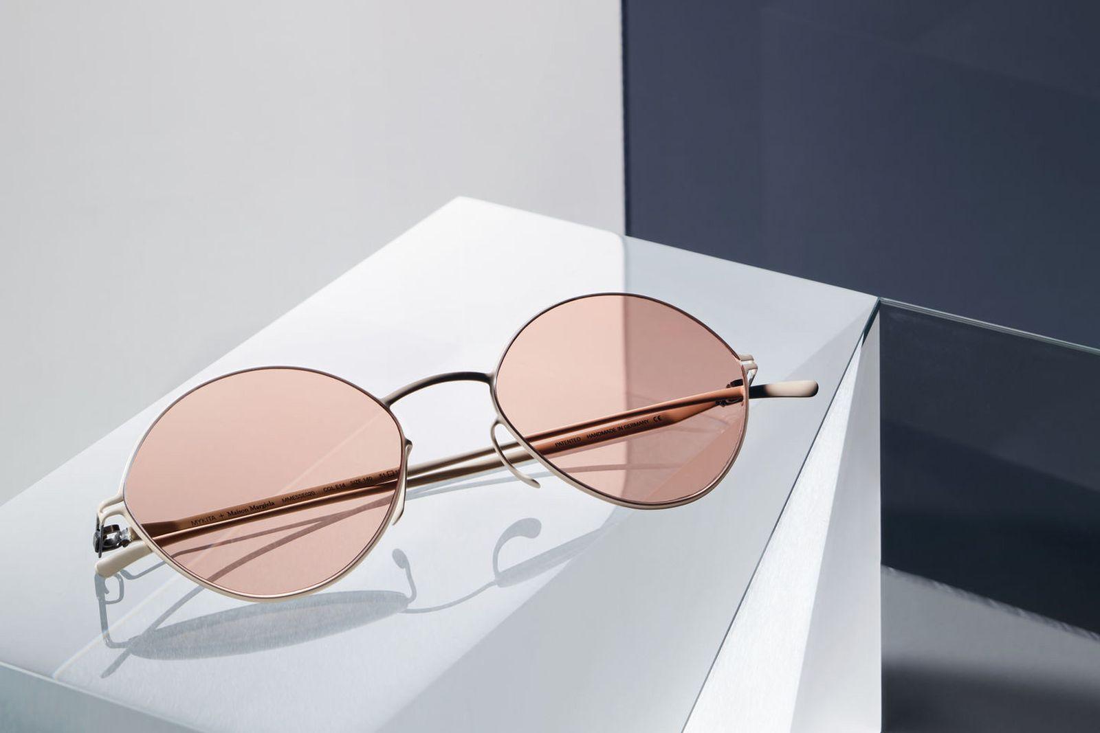 maison-margiela-mykita-eyewear-09