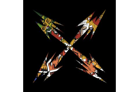 brainfeeder x review
