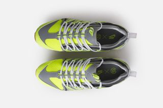 CLOT x Nike Zoom Haven 97: Where to Buy Tomorrow