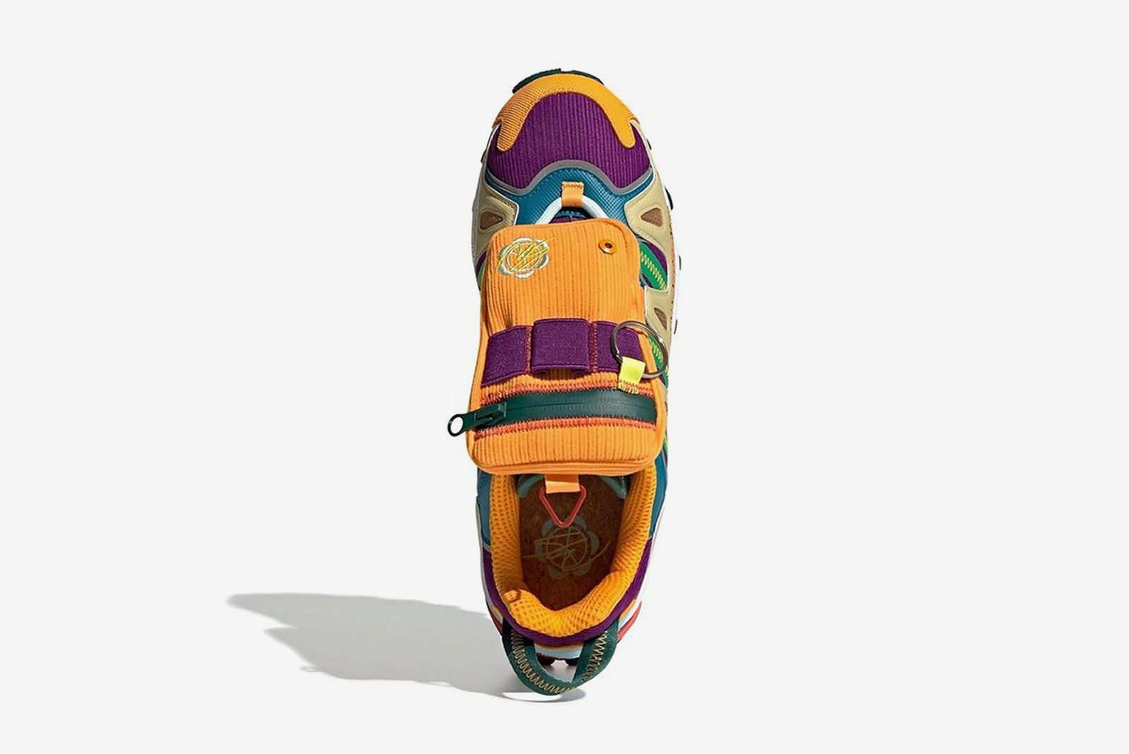 sean-wotherspoon-adidas-superturf-adventure-release-date-price-06